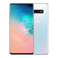 Samsung Galaxy S10 Plus (G975F)