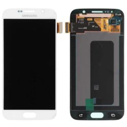 Samsung Galaxy S6 (G920) LCD ekrani