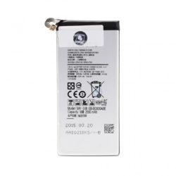 Samsung Galaxy S6 (G920) baterije