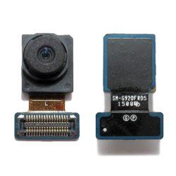 Samsung Galaxy S6 (G920) kamera prednja mala - Doktor Mobil