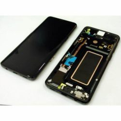 Samsung Galaxy S9 (G960F) LCD ekrani