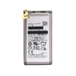 Samsung Galaxy S9 (G960F) baterija Teracell Plus - Doktor Mobil