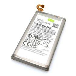 Samsung Galaxy S9 (G960F) baterija original - Doktor Mobil