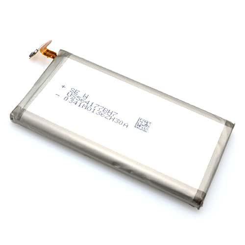 Samsung Galaxy S9 (G960F) baterija original - Doktor Mobil servis mobilnih telefona