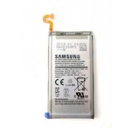 Samsung Galaxy S9 (G960F) baterije