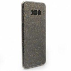Samsung S8 G950 futrola Goddness zlatna