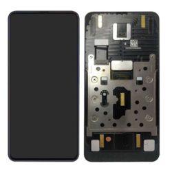 Xiaomi Mi Mix 3 LCD ekrani