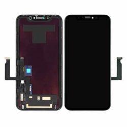 iPhone XR LCD ekrani