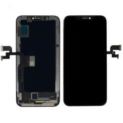 iPhone XS LCD ekrani
