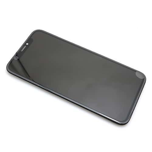 iPhone XS LCD + touchscreen crni OLED - Doktor Mobil