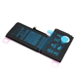 iPhone XS Max baterije