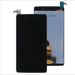 Alcatel Idol 3 (OT-6039K) LCD ekrani