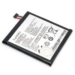 Alcatel Idol 3 (OT-6039K) baterija Comicell - Doktor Mobil