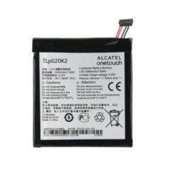 Alcatel Idol 3 (OT-6039K) baterije