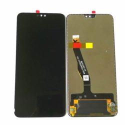 Huawei Honor 8X LCD ekrani
