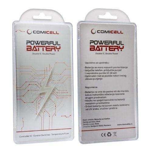 Huawei Honor 8X baterija Comicell - Doktor Mobil servis mobilnih telefona