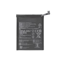 Huawei Honor 9 baterija Teracell Plus - Doktor Mobil