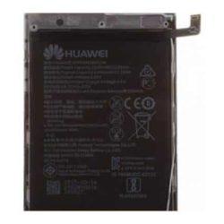 Huawei Honor 9 baterije