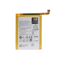 Huawei Mate 8 baterija 3G - Doktor Mobil