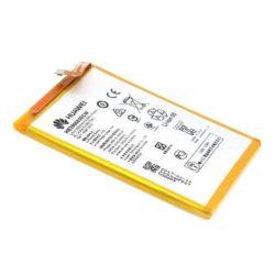 Huawei Mate 8 baterija ORIGINAL - Doktor Mobil