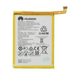 Huawei Mate 8 baterija Royal ORIGINAL - Doktor Mobil