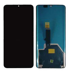 Huawei P30 Pro LCD ekrani