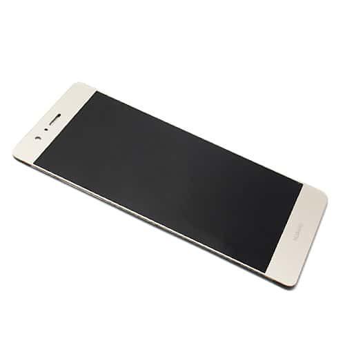 Huawei P9 Lite LCD + touchscreen zlatni - Doktor Mobil