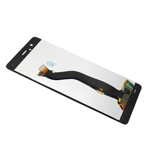 Huawei P9 Lite LCD + touchscreen zlatni - Doktor Mobil servis mobilnih telefona