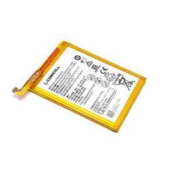 Huawei P9 Lite baterija Comicell - Doktor Mobil