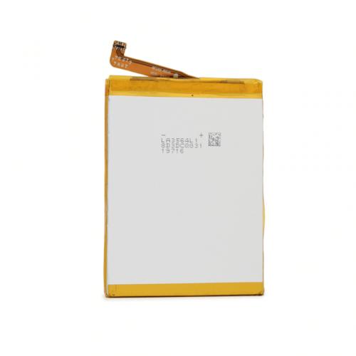 Huawei P9 Lite baterija standard - Doktor Mobil servis