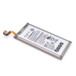 Samsung (G955) Galaxy S8 Plus baterija Comicell - Doktor Mobil