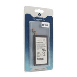 Samsung (G955) Galaxy S8 Plus baterija Teracell - Doktor Mobil