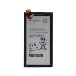 Samsung (G955) Galaxy S8 Plus baterija Teracell Plus - Doktor Mobil