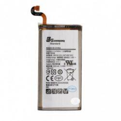 Samsung (G955) Galaxy S8 Plus baterija standard - Doktor Mobil