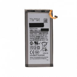 Samsung Galaxy A8 (2018) A530 baterija Teracell Plus - Doktor Mobil