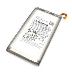 Samsung Galaxy A8 (2018) A530 baterija original - Doktor Mobil