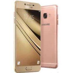 Samsung Galaxy C7 (C7100) 2017
