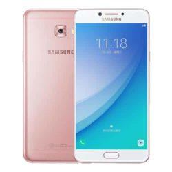 Samsung Galaxy C7 Pro (C7010)