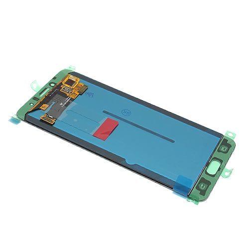 Samsung Galaxy C7 Pro (C7010) LCD + touchscreen beli - Doktor Mobil servis mobilnih telefona