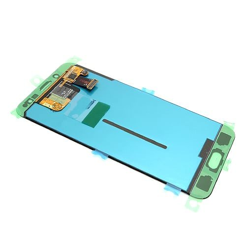 Samsung Galaxy C8 LCD + touchscreen crni OLED - Doktor Mobil servis mobilnih telefona