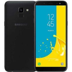 Samsung Galaxy J6 (J600)