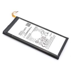 Samsung Galaxy J6 (J600) baterija Comicell - Doktor Mobil