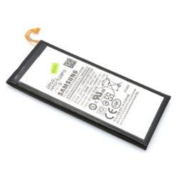Samsung Galaxy J6 (J600) baterija original - Doktor Mobil
