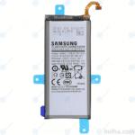 Samsung Galaxy J6 (J600) baterije