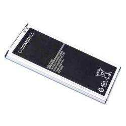 Samsung Galaxy J7 2016 (J710) baterija Comicell - Doktor Mobil
