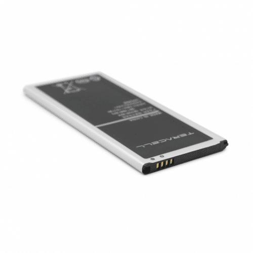 Samsung Galaxy J7 2016 (J710) baterija Teracell - Doktor Mobil servis mobilnih telefona +
