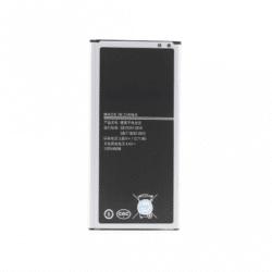 Samsung Galaxy J7 2016 (J710) baterija Teracell Plus - Doktor Mobil servis