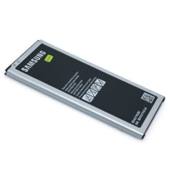 Samsung Galaxy J7 2016 (J710) baterija original - Doktor Mobil servis mobilnih telefona