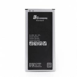 Samsung Galaxy J7 2016 (J710) baterija standard - Doktor Mobil