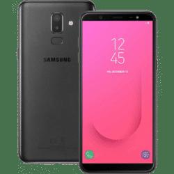 Samsung Galaxy J8 (J800)